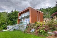 Design-Haus